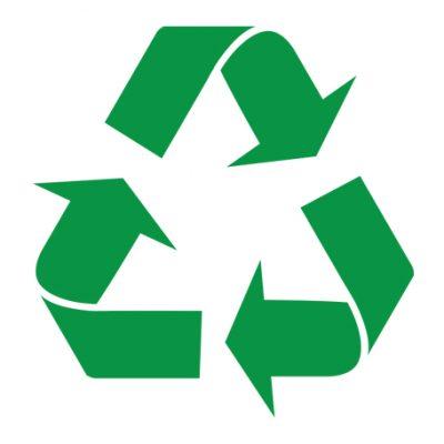 icoon recycling ijzer en schroothandel