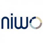 logo niwo certificaat ijzer en schroothandel